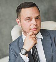 Каваляускас Василий Анатольевич